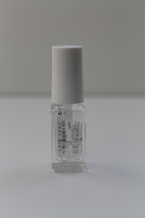 Depend O2 Nagellak Top Coat