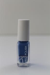Depend O2 Nagellak Lichtblauw