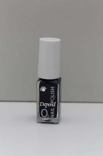 Depend O2 nagellak Donkerblauw
