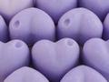 soya wax melt Lavendel