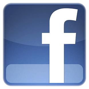Facebookpagina Pedicureland