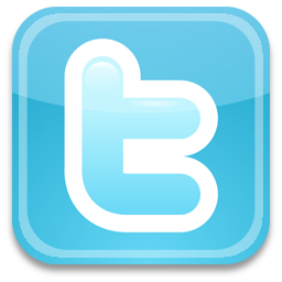 Twitterpagina Pedicureland