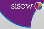Logo Sisow Payment Service Provider